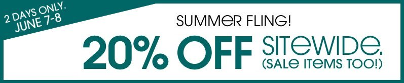 piperlime summer sale