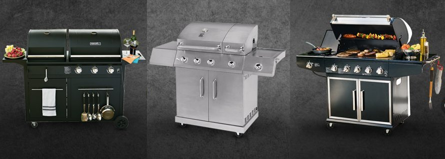sears-grills