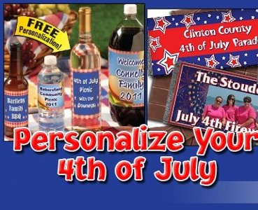 shindigz-patriotic party supplies