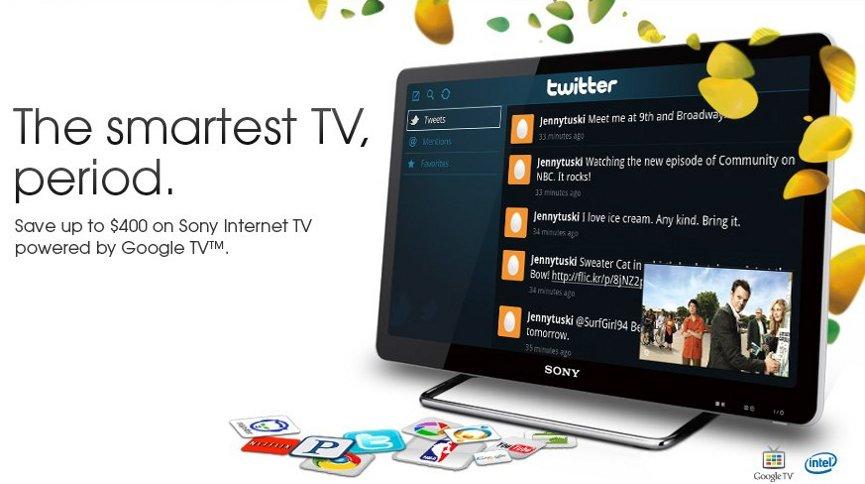 sony-internet-tv