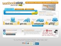 TextbookStop.com
