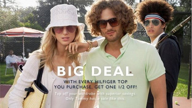 tommy-hilfiger-offer