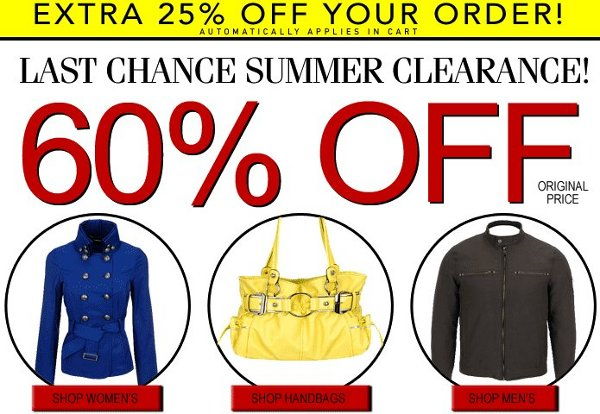 wilsons leather clearance