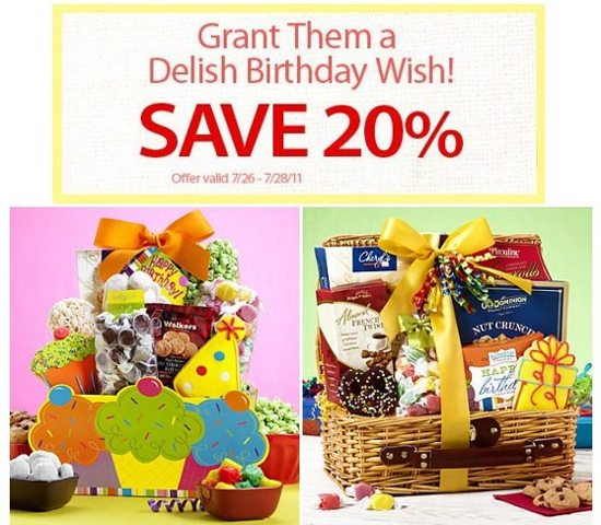 1800-baskets-gifts