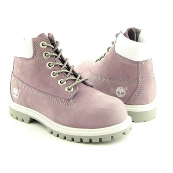 TIMBERLAND 12826 Classic Boots Casual Shoes