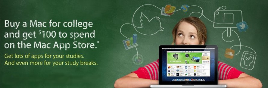 apple-back-to-school-offer