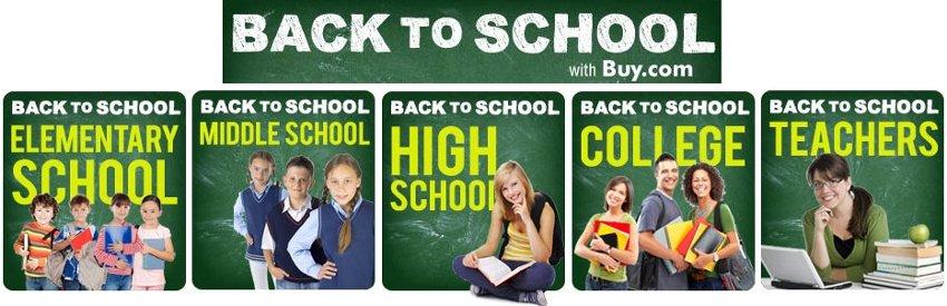 buy.com-back-to-School