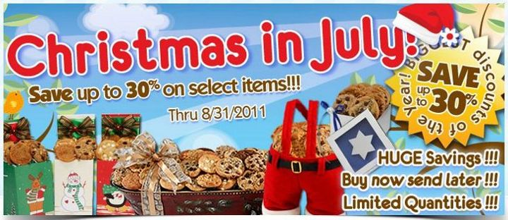cookies-from-home-christmas-in-july-offer
