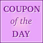 coupon-of-the-day