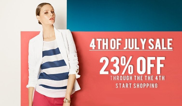 couture-candy-4th-of-july-sale