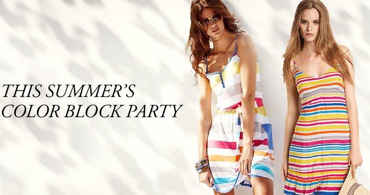 esprit summer dresses