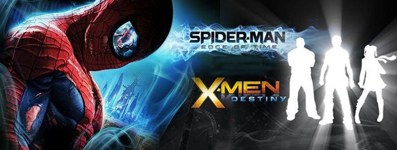 game stop spider-man-x-men-destiny