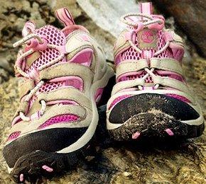 kids timberland shoes