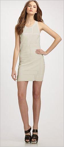 kimberly ovitz clifton tank dress
