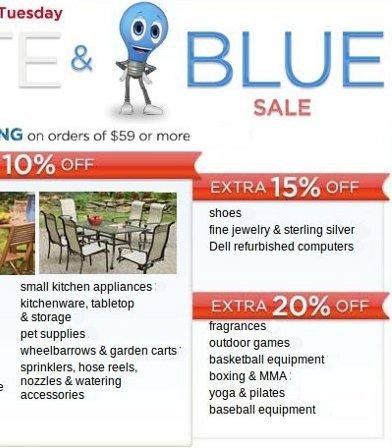 kmart-red-blue-white-sale