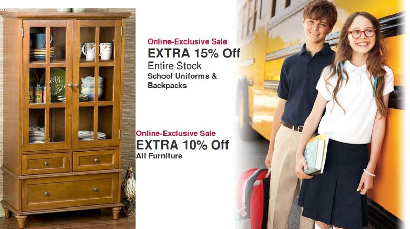 kohls-online-only-offers