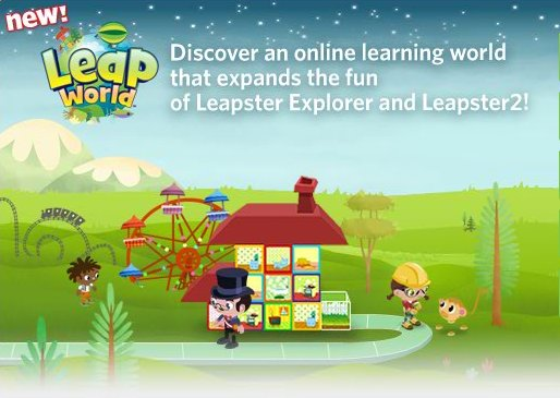 leapfrog-leap-world