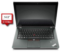 lenovo thinkpad edge e420s laptop