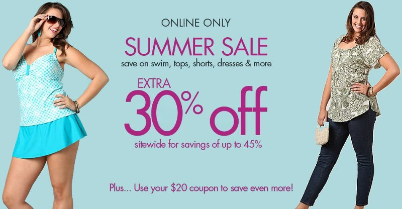 loop 18 summer sale