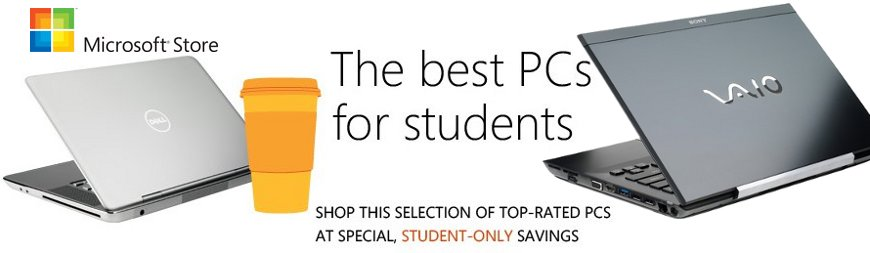 microsoft-store-students-savings