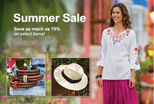 national geographic summer sale
