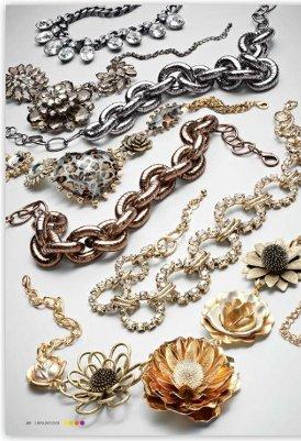 nordstrom jewelry