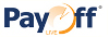 Pay Off Live Promotional Codes