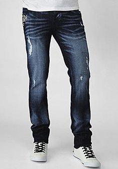rock & republic men jeans
