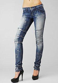 rock & republic women jeans