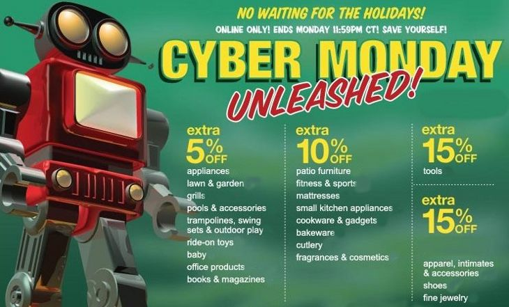 sears-cyber-monday-deals