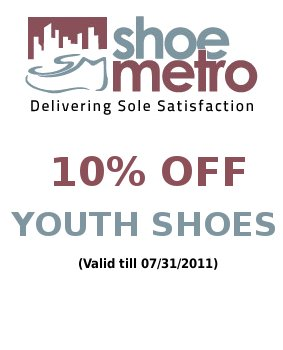shoemetro discount