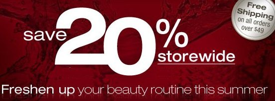 skin-store-offer