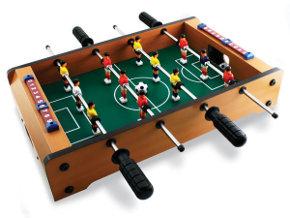 soccerfoosballtable