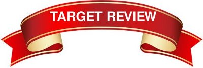 target review