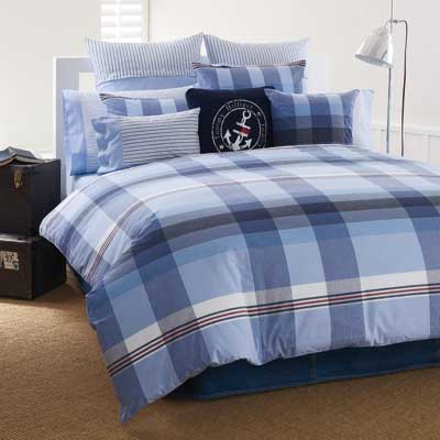 Save 50 on bedding style back to school items online for Supreme themed bedroom