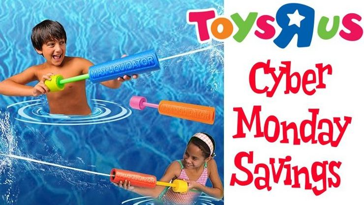 toys r us cyber monday sale