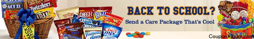 1800 baskets back-to-school