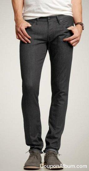 1969 super skinny jeans