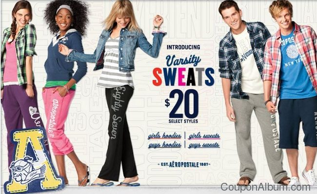 aeropostale-sweats-coupon