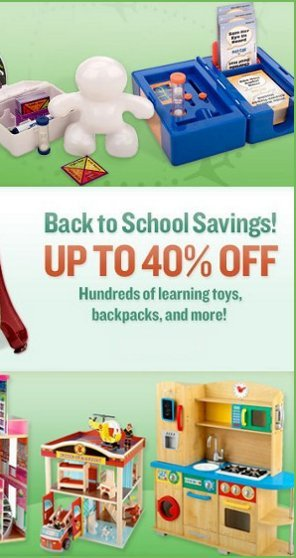 barnes and noble back to school savings
