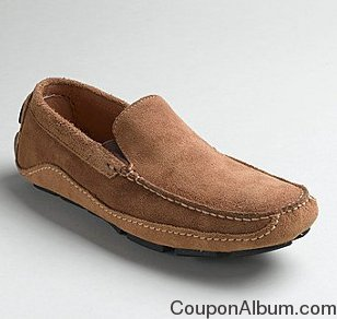 black brown 1826 loafers