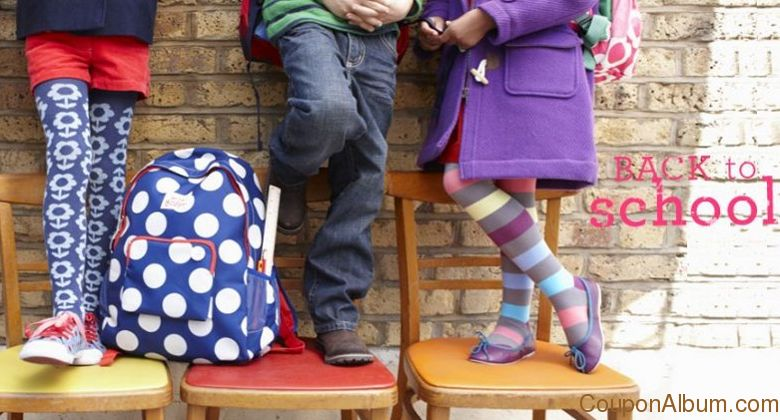 boden-back-to-school