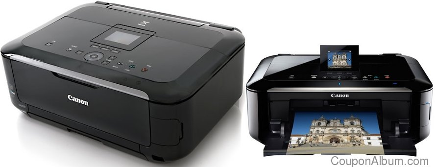 canon_pixma_mg5320_wireless_printer