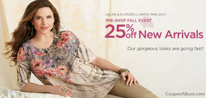 catherines fall event