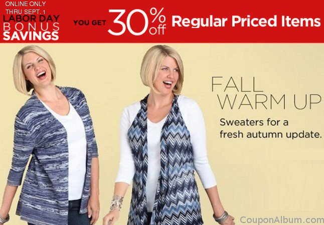 catherines fall sweaters
