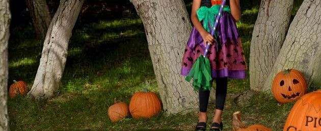 children's place halloween costumes-2