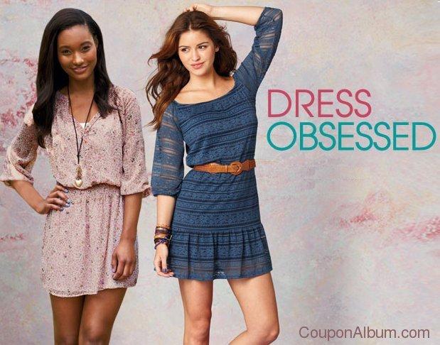 delias-dresses