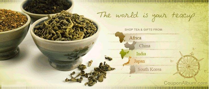 esp emporium tea coupon