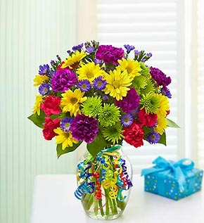 friendship day bouquet