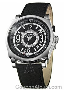 golana swiss men advanced pro 100 watch